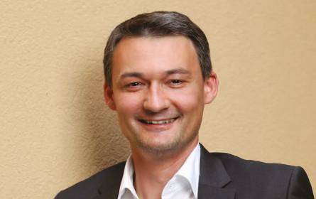 Burgenland Tourismus: Markus Pfeffer neuer Marketingleiter