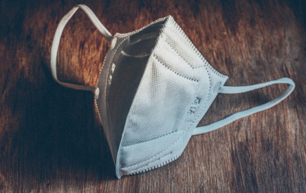 AK Online-Preismonitor: Hohe Preisspannen bei Masken & Co