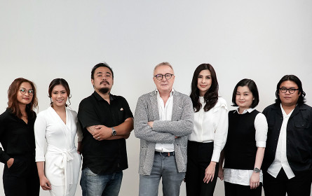 Wiener Werbeagentur RDB gründet die RDB Asia Pacific