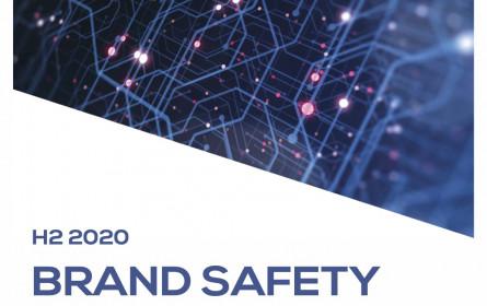 Brand-Safety-Studie: Markensicherheit im Web