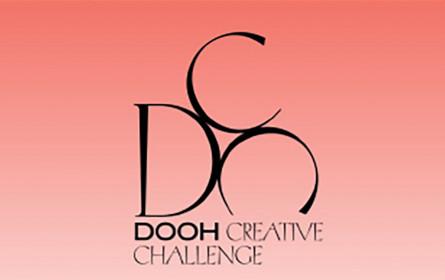 DOOH Creative Challenge verlängert Einreichungsfrist