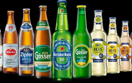 Biergenuss trotz Fastenvorsatz