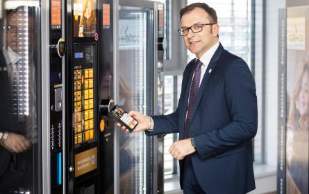 café+co treibt Digitalisierungsoffensive weiter voran