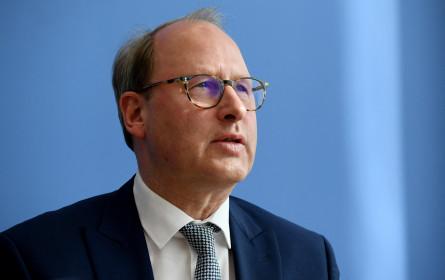 Deutscher Handel fordert baldige Öffnung aller Geschäfte