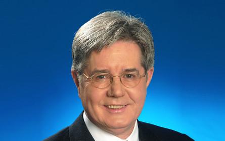 Hans Degen neuer Aufsichtsratsvorsitzender von Matro Cash & Carry Österreich