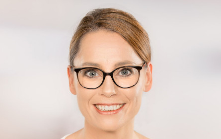 Innsbruck Tourismus holt Marketingexpertin Tanja Knob nach Tirol