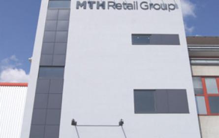 Libro-Mutter MTH kauft Schweizer Büroartikel-Großhändler Offix