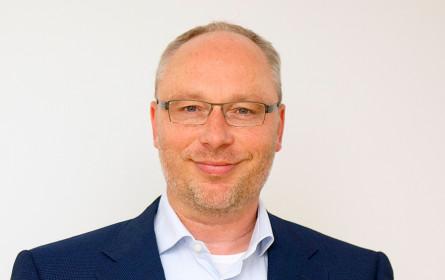 HD Austria erweitert Programmangebot