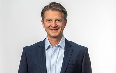 Nfon unterstützt KMU und präsentiert neuen CEO