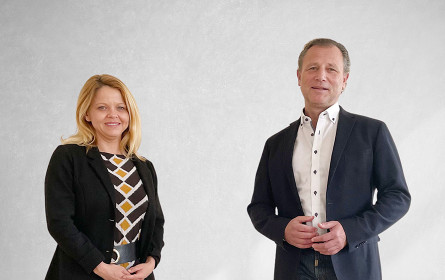 NTT Austria vertraut auf Melzer PR
