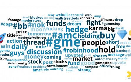 Medienbeobachtung vernachlässigt: Hedgefonds verlieren Milliarden