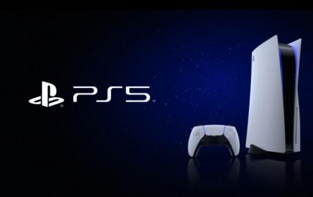 PlayStation, Hofer und Hervis können ihre Jugendlichkeit steigern