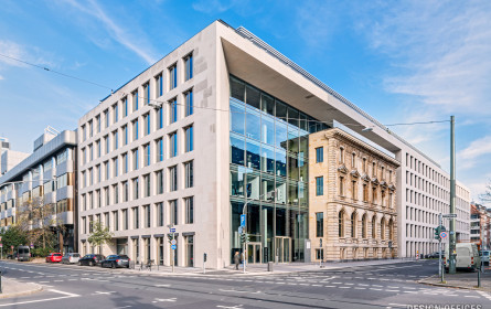 e-dialog-Standort Düsseldorf erfolgreich gelauncht