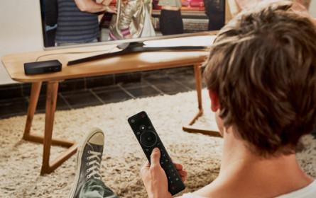 Magenta TV erhält neue Sender und mehr HD-Kanäle