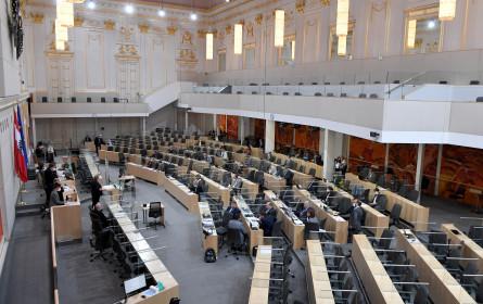 Bundesrat legt Veto ein: Zutrittstests für Handel fürs Erste verhindert
