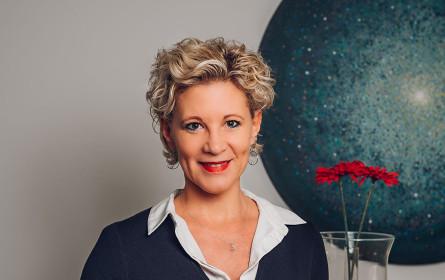 DMVÖ wählt erste weibliche Präsidentin an die Spitze des Verbandes