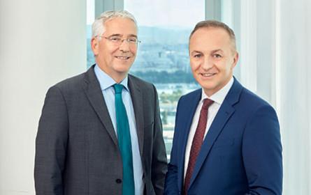 Aufsichtsrat verlängert Vorstandsmandate bei APG