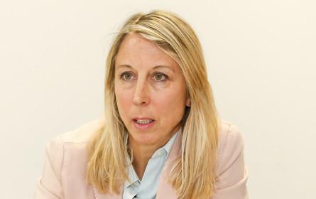 Gesund bleiben mit den Regionalmedien Austria