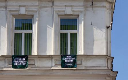 Omnes ist Österreichs erste klimapositive Agentur