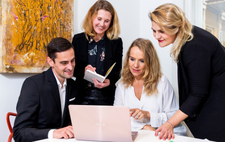 Brandenstein Communications erleichtert Start-ups den Einstieg in PR und Social Media