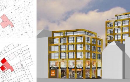 Betten Reiter eröffnet Flagship-Store in Linzer Innenstadt