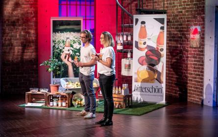 """""""Wonderful Drinks"""" startet mit Crowdinvest-Kampagne durch"""