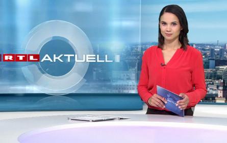 """RTL plant Format für Klimaberichterstattung im Umfeld von """"RTL Aktuell"""""""