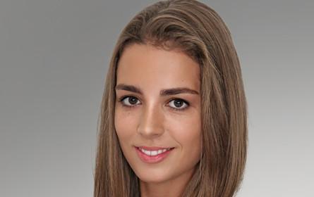 Sophie Enzinger übernimmt Teamleitung Marketing bei TUI Österreich