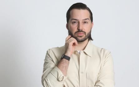 """Thomas Thaler neuer Director PR & Content Marketing bei """"Kurier""""-Digital"""