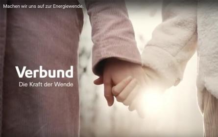 Heimat Wien und DDFG holen Verbund-Etat