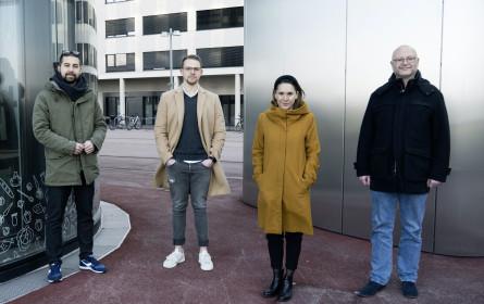 Wipark vergibt Werbeetat an Brand Experience-Agentur Kono