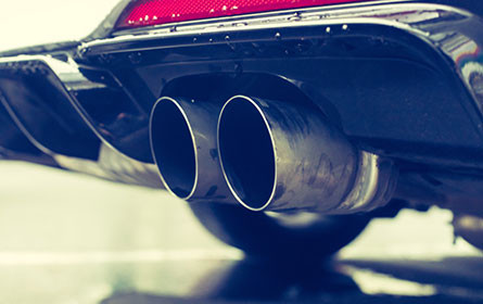 Automobilimporteure gegen Verbrenner-Aus