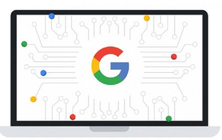 e-dialog ist Google Smart Champion Winner