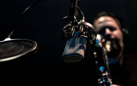 Austrian Audio mischt bei Grammys 2021 mit