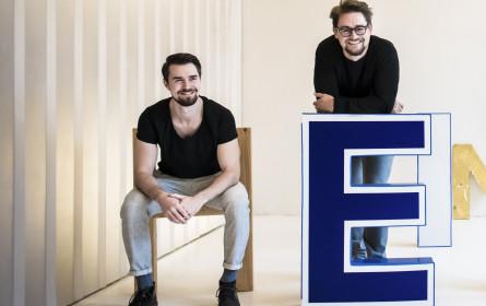 Stefan Schäffer wird Managing Director von Heimat Wien