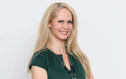 Claudia Mohr-Stradner ist neuer Head of Regional Sales bei Epamedia
