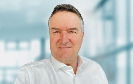Kurt Schweighart neu bei BDO