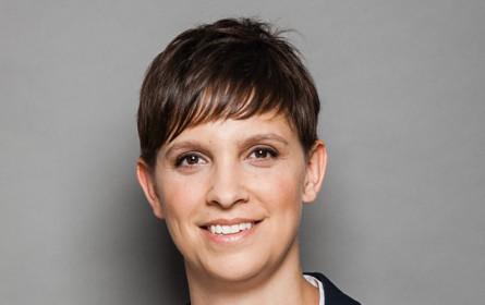 Miriam Terner neue stv. Vorsitzende des Senats 1 des Presserats