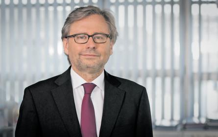 Neue Kulturkooperation von ORF und dem Land Steiermark