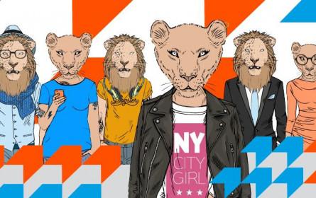 Young Lions Live Award: Startschuss für Kreativnachwuchs