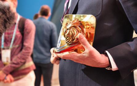 Neue Lions-Mitgliedschaft mit ganzjährigen Vorteilen
