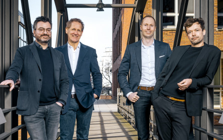 Bauer Media Group und die Serviceplan Gruppe starten ein gemeinsames Angebot