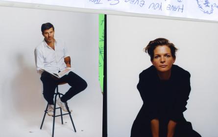Wiener Agentur We Make Stories verlegt Büro in magdas Hotel