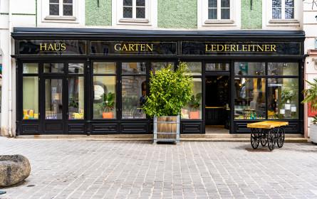 Mehr Blumenvielfalt für St. Pöltner Innenstadt