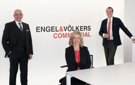 skias. strategy+relations. gewinnt Engel & Völkers-Etat