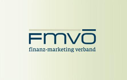 """FMVÖ-Recommender-Award 2021 – """"Der Wert der Veränderung"""""""