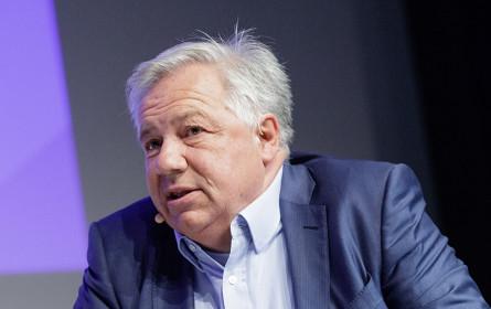 """""""Österreich"""" mit Kritik an Media-Analyse"""