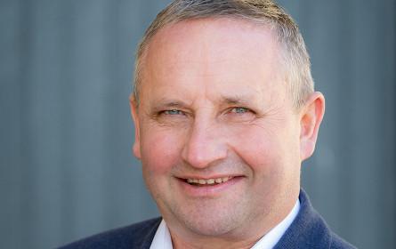 Hauptversammlung der ARGE Heumilch Österreich bestätigt Karl Neuhofer