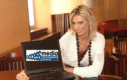 Pro Ethik-Siegel für PR-Agentur access media