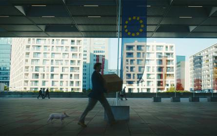 Ein Klimaschutzpaket aus Österreich – Ja! Natürlich. Klima Schutz Paket